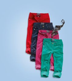 corduroy pants #mywork #fashiondesigner