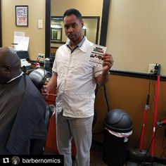 #Repost @barbernomics (@get_repost)  Atlanta stand up for the atlantabarbernomicsexpo November 5th 2017 Tickets available at Atlantabarbernomicsexpo17.eventbrite.com best barber battles in the country hosting by @killermike @barbernomics and the biggest young hair mogul in the country  @khyree_city @cutcreatersalonsuites @stepthebarber @osx_mrhands  @millionairebarber @swagshop_atl @hawkthebarberprodigy @themarcusharvey @sippthesurgeon #Repost @roller_coaster_waves @swagshopedgewood…