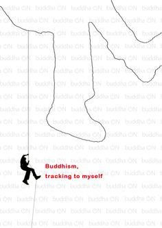 나를 찾아 나서다  복사 http://buddha-on.net/220092716261    진정한 탐험이란 새로운 풍경을 찾는 것이 아니라, 새로운 눈으로 보는 것이다. -Marcel Proust