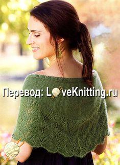 Шерстяной палантин Crochet Top, Pullover, Sweaters, Tops, Women, Fashion, Moda, Fashion Styles, Sweater