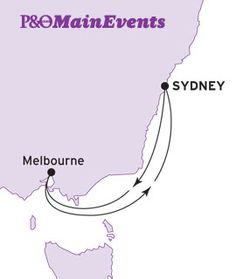 Your holiday, your way! Browse our range of holiday cruises online, and find the one that's right for you. Which amazing destination will you cruise to? Australian Open Tennis, Melbourne Cup, Cruise, Pearl, Holidays, Holidays Events, Bead, Cruises, Holiday