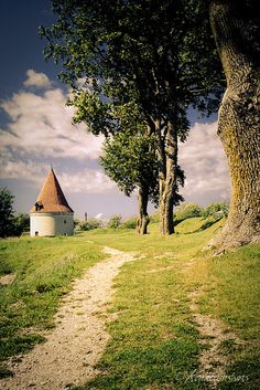 <3 BEAUTY! Estonia #COLOURFULESTONIA  #VISITESTONIA