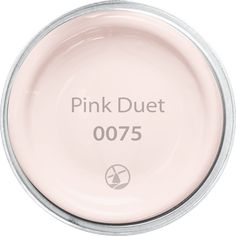 Pink Paint Colors, Paint Color Schemes, Favorite Paint Colors, Interior Paint Colors, Paint Colors For Home, Room Colors, Wall Colors, House Colors, Painting Tips