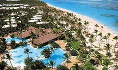 Iberostar Bavaro All Inclusive (Punta Cana, Dominican Republic) | Expedia