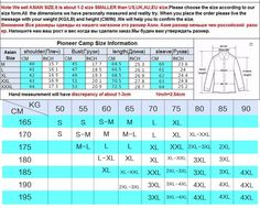 Difengshanguo fashion mens hoodies and sweatshirts winter jacket men's winter  hoodies cotton coats Male Hooded Jackets WY006   http://www.slovenskyali.sk/products/difengshanguo-fashion-mens-hoodies-and-sweatshirts-winter-jacket-mens-winter-hoodies-cotton-coats-male-hooded-jackets-wy006/   USD 29.99/pieceUSD 29.99/pieceUSD 12.99/pieceUSD 24.99/pieceUSD 13.99/pieceUSD 12.99/pieceUSD 9.29/pieceUSD 15.99/piece