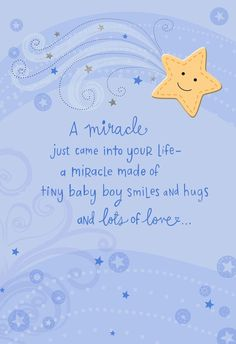 Baby Shower Cards for Boy Beautiful Tiny Baby Boy Smiles Congratulations Card Greeting Cards Baby Card Messages, Baby Card Quotes, New Baby Quotes, Baby Shower Quotes, Baby Shower Cards, Card Sayings, New Baby Card Message, Baby Shower Card Message, Baby Shower Messages