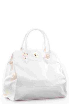 Large Shopper Bag (FD50169)£17.99