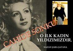 http://blog.milliyet.com.tr/cahide-sonku/Blog/?BlogNo=345593