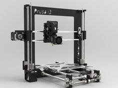 Hey Guys!  I would really appreciate if you share with me the best upgrades for Prusa i3.