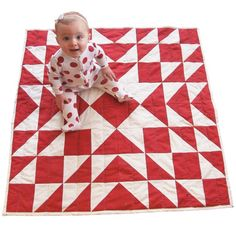 At Gumbaya.com the Meghan Patchwork Quilt designs are just breathtaking! It can be used as a baby quilt or beautiful wall hanging. Shop at: http://www.gumbaya.com/product/40-x-40-meghan-patchwork-unisex-baby-quilt #Bedding #Shopping #babyquilt