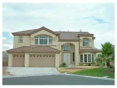 Call Las Vegas Realtor Jeff Mix at 702-510-9625 to view this home in Las Vegas on 18 BIG CREEK CT, Las Vegas, NEVADA  89148 which is listed for $417,100 with 5 Bedrooms, 4 Total Baths, 1 Partial Baths and 4892 square feet of living space. To see more Las Vegas Homes & Las Vegas Real Estate, start your search for Las Vegas homes on our website at www.lvshortsales.com. Click the photo for all of the details on the home.