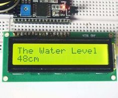 The Arduino Nano is a small, complete, and breadboard-friendly board based on the ATmega328 (Arduino Nano 3.x). It has more or less the same functionality of the...