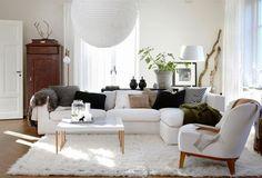 handmade creative decorative accessories for modern interiors