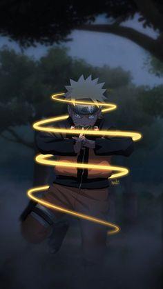 Anime Naruto, Naruto Shippuden Sasuke, Naruto Kakashi, Naruto Shippudden, Naruto Fan Art, Wallpaper Animé, Madara Wallpaper, Naruto Wallpaper Iphone, Naruto And Sasuke Wallpaper