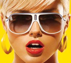 8c2dfd5cac599 oculos de sol-2015 Oculos De Sol