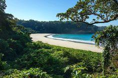 """Leilang beach, South Sumba #sumba #dreamsumba #cool #instacool #instatravel #instagood #instamood #travel #travelling #traveladdict #travelgram…"""
