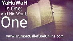 Modern Scripture - YouTube