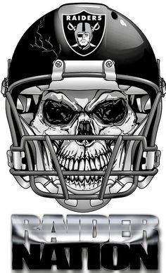 Oakland Raiders Wallpaper Iphone Oakland Raiders Wallpaper IphoneYou can find Oakland raiders and more on our website. Oakland Raiders Logo, Nfl Oakland Raiders, Pittsburgh Steelers, Dallas Cowboys, Indianapolis Colts, Raider Nation, 49ers Nation, Raiders Stuff, 1920s