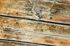 Distressed wood diy projects 54 ideas for 2019 Custom Woodworking, Woodworking Projects Plans, Teds Woodworking, Woodworking Clamps, Diy Wood Projects, Wood Crafts, Diy Wood Stain, African Furniture, Distressed Painting