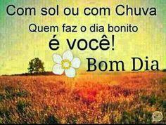 Cada dia mais Creio em Ti Senhor Jesus Cristo! ! !