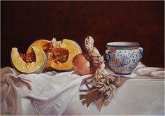 Luigi Grassia nació en Avellino, Italia, en 1946, asistió al Instituto de Arte de su ciudad, donde aprendió los rudimentos del dibujo ... Luigi, Tableware, Painting, Image, Italy, Art, City, Dibujo, Dinnerware