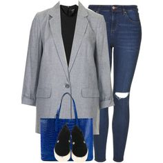 """""""Sans titre #1032"""" by solinestyle on Polyvore"""
