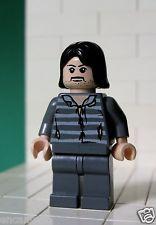 Lego Harry Potter Figur  Sirius Black