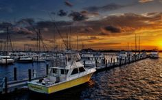 Captain Kimo's top 100 HDR photos since he started photographing HDR photography images. Florida Girl, Visit Florida, Florida Living, Coastal Living, Places To Travel, Places To Go, Things To Do Nearby, Stuart Florida, Fishing Charters