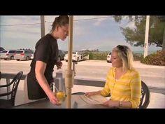 Great video! Anna Maria Island