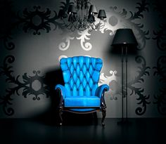 Photo about Vintage luxury armchair and lamp on white background. Image of armchair, leather, lamp - 24691500 Bday Background, Best Photo Background, Blue Background Images, Background Images Wallpapers, Spooky Background, Joker Wallpapers, Phone Backgrounds, Pink And Grey Wallpaper, Wood Wallpaper