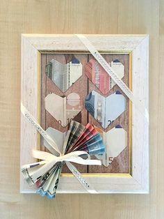hochzeit geldgeschenk geschenke pinterest gift wedding and origami