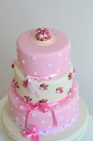 tortas delicadas - Buscar con Google