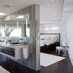 Idea for smaller spaces  Bathroom Design, Pictures, Remodel, Decor and Ideas - page 9