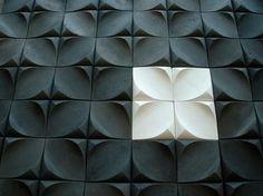 3d Wall Tiles Amazing 59555