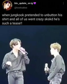 Jungkook Funny, Bts Taehyung, Bts Jungkook, Army Video, Body Drawing Tutorial, Bts Concept Photo, Daddy Long, Bts Funny Videos, Bts Quotes