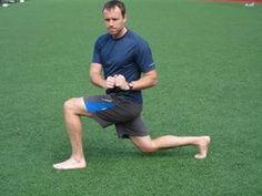 running, injury prevention, calf pain, achilles
