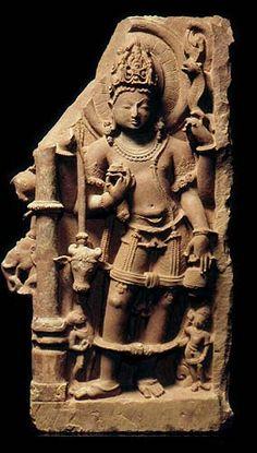 Hinduizmus - Rig Véda Himnuszok - Hymns from the Rig Veda