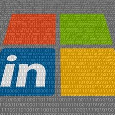 #Microsoft  #LinkedIn'i Outlook.com ile Entegre Ediyor http://bit.ly/2yj2ELs