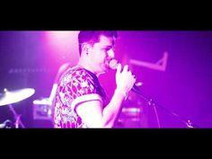 Mako - Let Go Of The Wheel ( #Live ) Ultra Music http://www.365dayswithmusic.com/2017/02/mako-let-go-of-the-wheel-live.html?spref=tw #Mako #LetGoOfTheWheel #UltraMusic #music #edm #dance #nowplaying #musicnews #np
