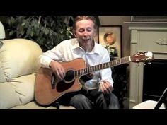 International Recording Legend Denny Zager gives you the rundown on humidity and your acoustic guitar.