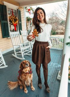 Fashion classy photography girls wear Ideas for 2019 Adrette Outfits, Preppy Outfits, Winter Outfits, Fashion Outfits, Fashion Tips, Girly Outfits, Winter Clothes, Stylish Outfits, Preppy Fashion