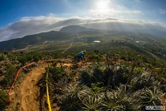 Si creían que en RAW-MTB no tendríamos un completo report del Montenbaik Enduro La Serena 2017, estaban equivocados!  #enduromtb #laserena #enduro #chile #montenbaik Sport Photography, Photography Portfolio, Mtb, Me Equivoco, Downhill Bike, Chile, Surfing, Nature, Travel