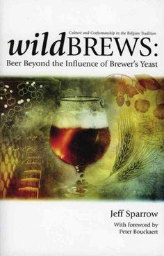 Explores the world of Lambics, Flanders red and Flanders brown beers as well as the many new American beers produced in the similar style.