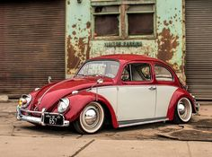 Just like mine!! Restored 70 vw Bug Pinterest// @mickeylaughlove☽ ☼☾