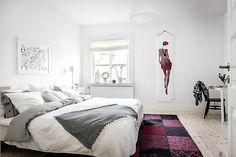 Krokslättsgatan 3C - Bostadsrättslägenhet till salu - Mölndal Krokslätt, Mölndal. Hemnet - Sveriges största bostadssajt.