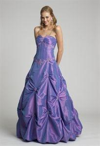 Purple Sweet 16 Dresses, Purple Ball Gown, Purple Prom Dresses