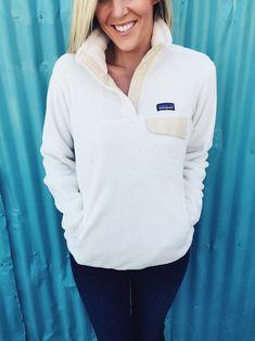Patagonia Women S Better Sweater 1 4 Zip Fleece Birch