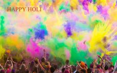 this is the collection of happy holi 2017 images photos, wallpapers, sms, quotes,and wishes links are below http://ukphotosgallery.com/best-happy-holi-2017-sms-quotes-wishes/ http://ukphotosgallery.com/happy-holi-2017-hd-images-wallpapers-for-facebook-whatsapp/