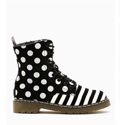 http://www.nastygal.com/shoes-boots/pattern-play-combat-boots