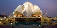 India Tour pakage